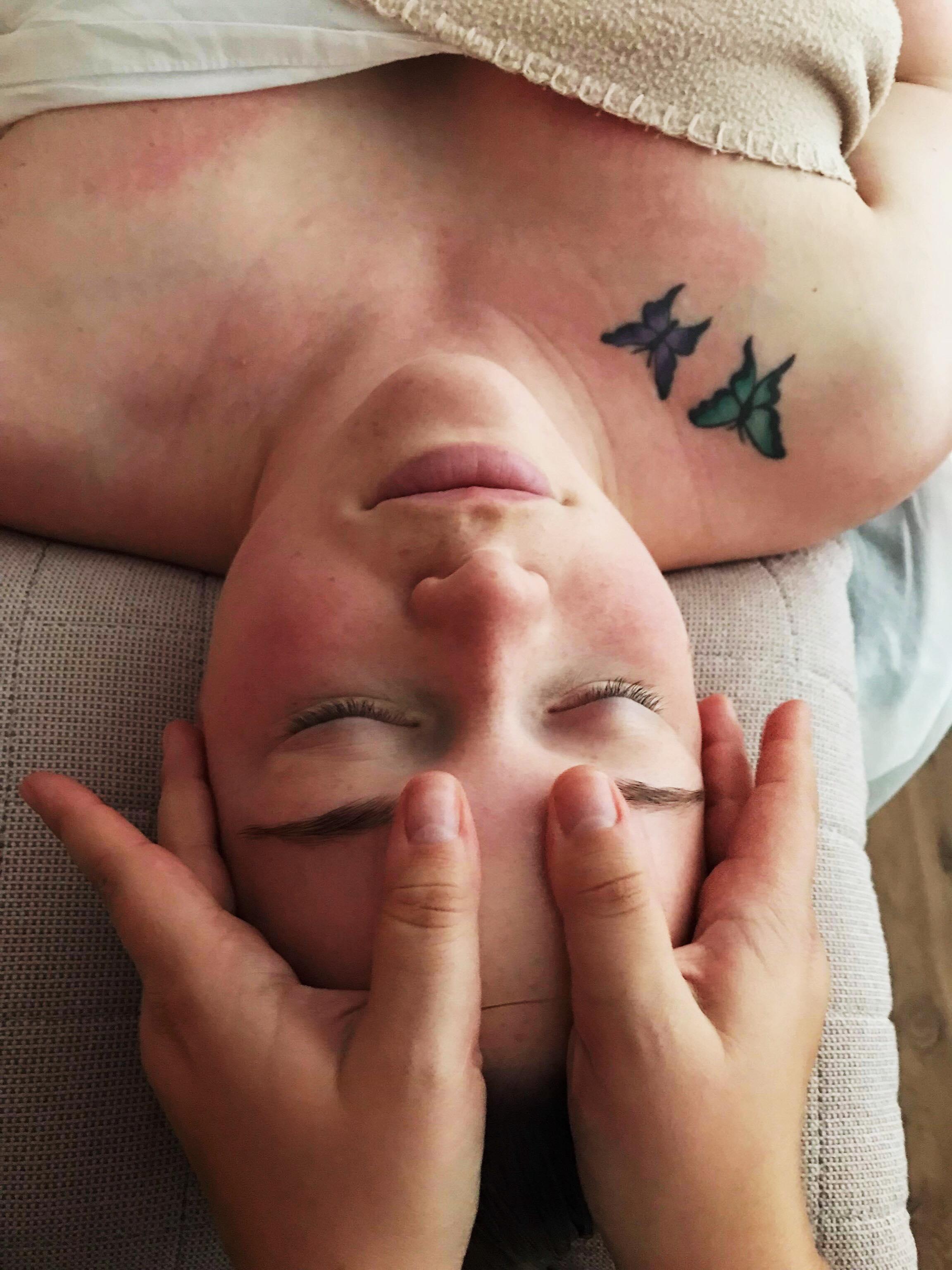 massage frederiksberg godthåbsvej