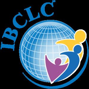 IBCLC ammevejleder, ammehjælp i eget hjem eller i vores klinikker i Holte eller på Frederiksberg